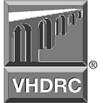 VHDRC