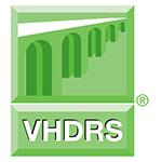 VHDRS