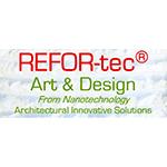 refor-tec art design