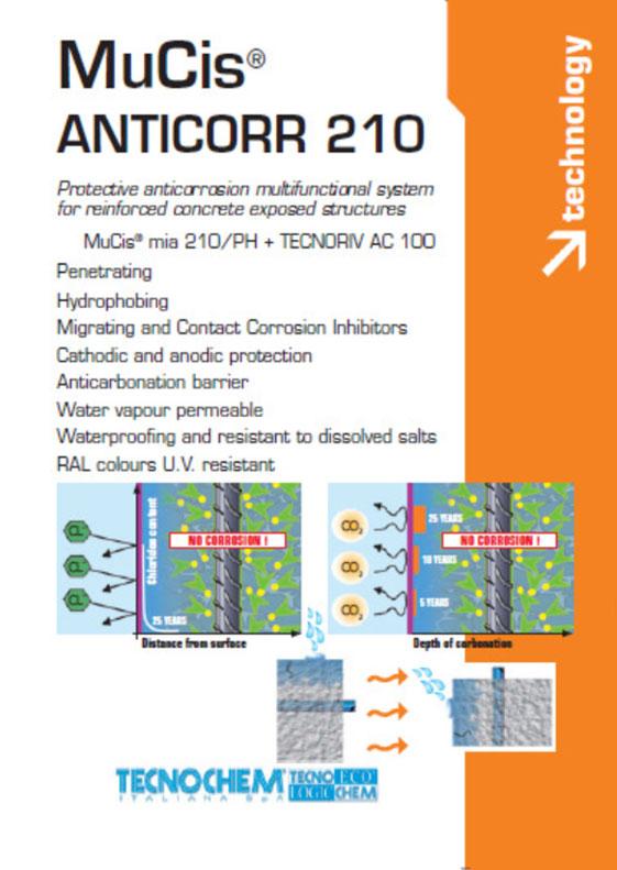 Anticorr-210 EN